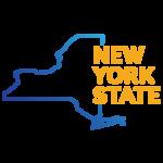 NYS-Logo-1-300x300