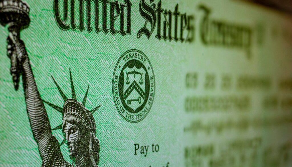 Tercer cheque estímulo: posibles fechas para recibir el pago del IRS | Hoy, 3 de abril