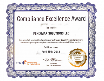 compilance-excellence-award-fenixmar-solutions-1530x1190-1